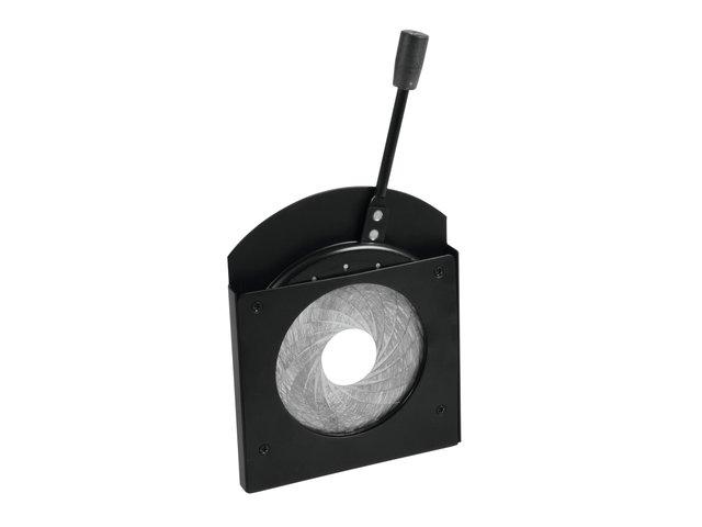 mpn40001983-eurolite-iris-for-led-pfe-100-120-MainBild