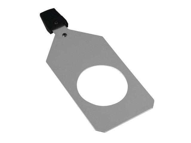 mpn40001984-eurolite-gobo-holder-for-led-pfe-100-120-MainBild