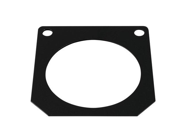 mpn40001985-eurolite-filterrahmen-fuer-led-pfe-100-120-MainBild