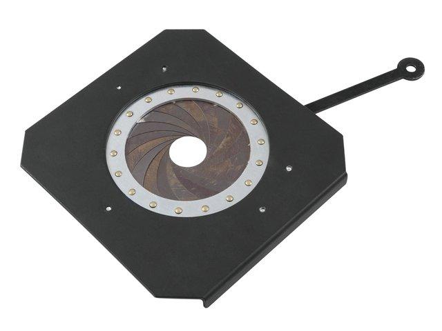 mpn40001995-eurolite-iris-for-led-profile-100w-ww-MainBild