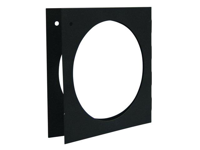 mpn41901060-eurolite-filter-frame-theatre-2000-bk-MainBild