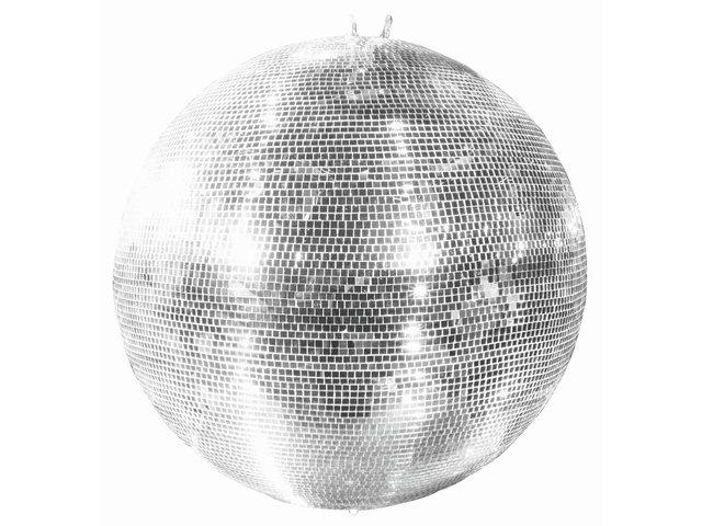 mpn50101150-eurolite-mirror-ball-75cm-MainBild