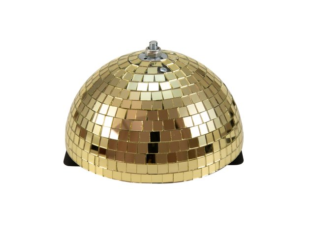 mpn50101952-eurolite-half-mirror-ball-20cm-gold-motorized-MainBild