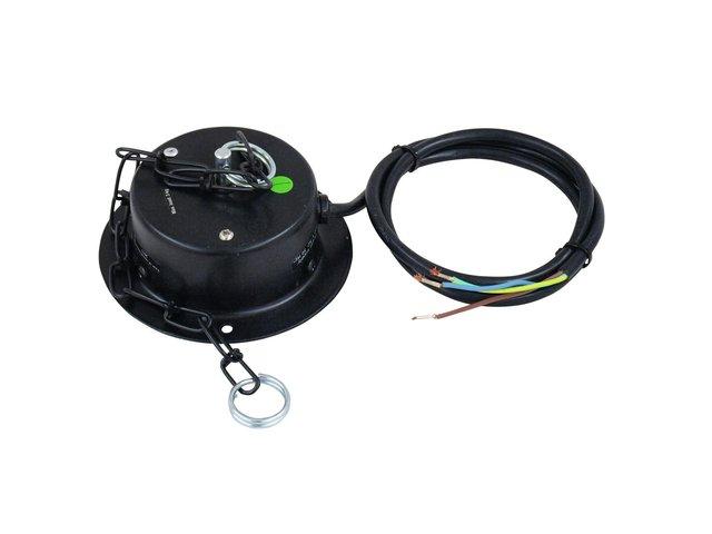 mpn50301200-eurolite-md-1030-rotary-motor-w-o-plug-MainBild