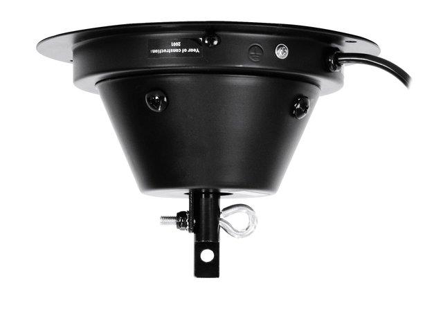 mpn50301500-eurolite-md-2010-safety-rotary-motor-MainBild
