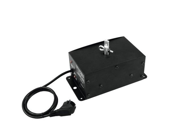 mpn50301503-eurolite-md-2030-dmx-safety-rotary-motor-MainBild