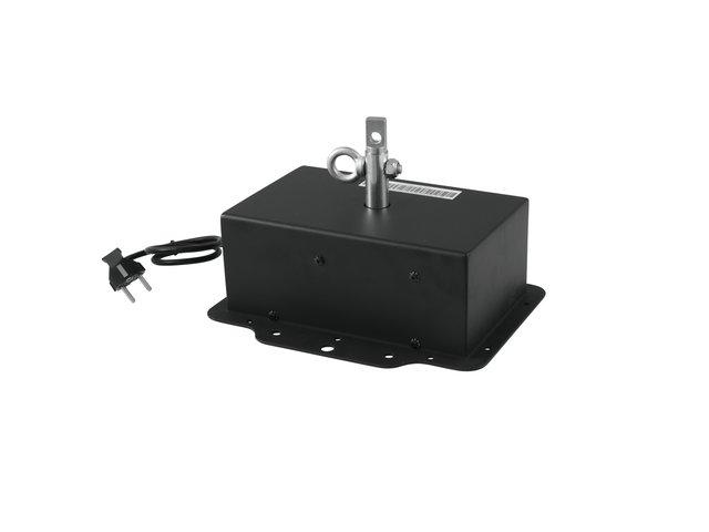 mpn50301530-eurolite-md-3030-dmx-sicherheits-drehmotor-MainBild