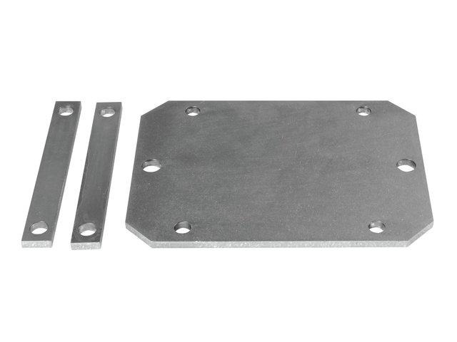 mpn50301585-eurolite-mounting-plate-md-1015-md-1030-md-1515-MainBild