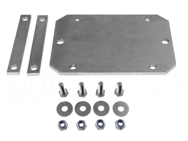 mpn50301586-eurolite-mounting-set-md-1015-md-1030-md-1515-MainBild