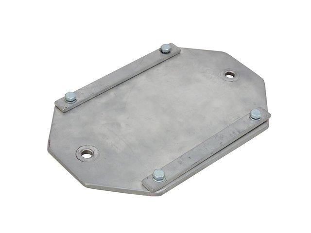 mpn50301590-eurolite-mounting-plate-for-md-2010-MainBild