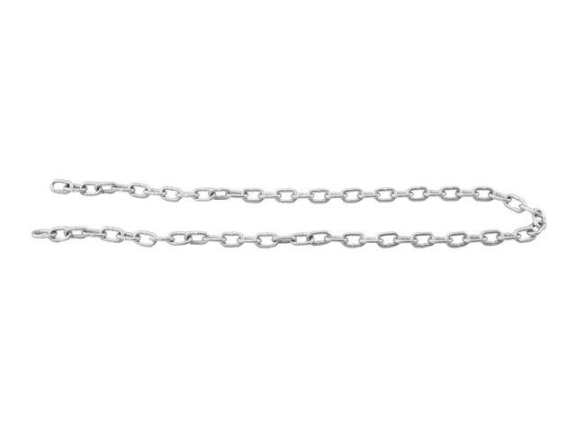 mpn50301612-eurolite-link-chain-4mm-wll-80kg-33cm-MainBild