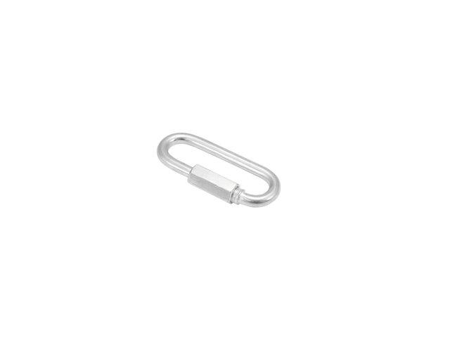 mpn50301638-eurolite-quick-link-type-b-350-MainBild