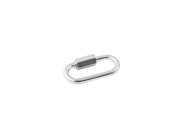 mpn50301642-eurolite-quick-link-type-a-50-MainBild