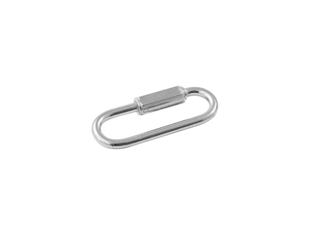 mpn50301655-eurolite-quick-link-type-b-90-MainBild