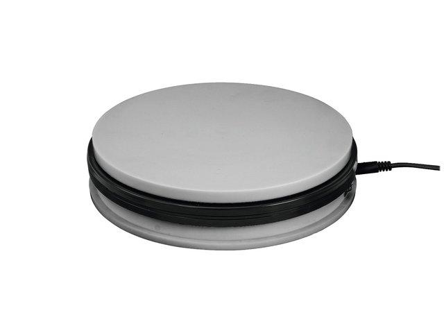 mpn50701195-europalms-drehteller-25cm-bis-25kg-silber-MainBild