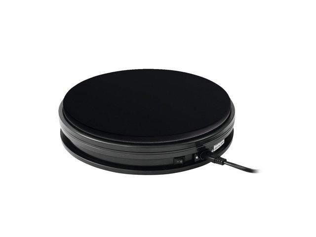 mpn50701196-europalms-drehteller-25cm-bis-25kg-schwarz-MainBild