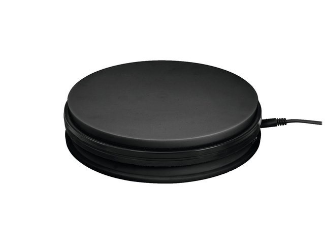 mpn50701201-europalms-rotary-plate-45cm-up-to-50kg-black-MainBild