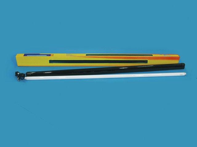mpn51101464-eurolite-komplettset-120cm-36w-slim-uv-und-weiss-MainBild