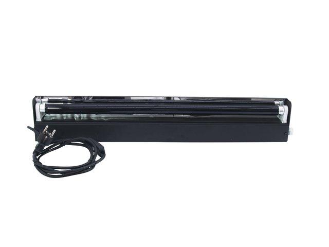 mpn51101510-eurolite-uv-complete-fixture-60cm-18w-metal-MainBild