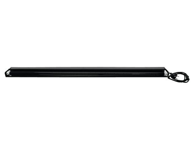 mpn51101520-eurolite-uv-fixture-metal-120cm-36w-uv-tube-MainBild