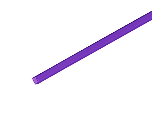 mpn51201044-eurolite-leer-rohr-10x10mm-violett-4m-MainBild