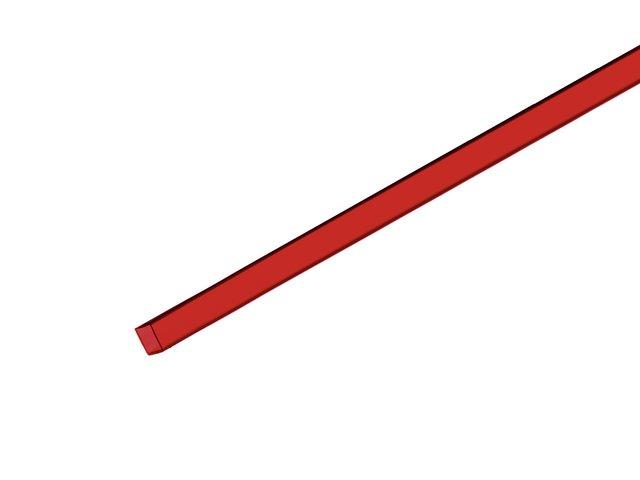 mpn51201074-eurolite-leer-rohr-10x10mm-rot-4m-MainBild