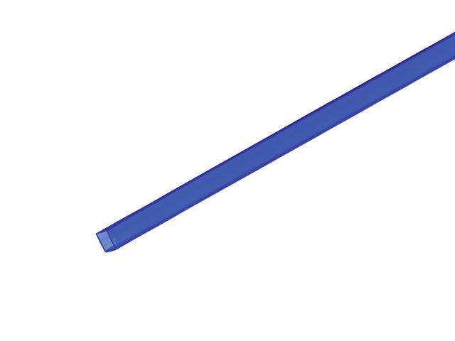 mpn51201084-eurolite-leer-rohr-10x10mm-blau-4m-MainBild