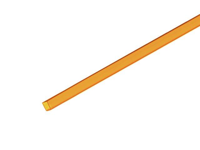 mpn51201092-eurolite-leer-rohr-10x10mm-orange-2m-MainBild