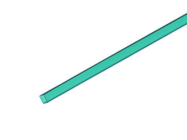 mpn51201102-eurolite-tubing-10x10mm-turquoise-2m-MainBild
