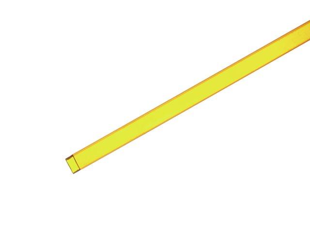 mpn51201112-eurolite-tubing-10x10mm-yellow-2m-MainBild