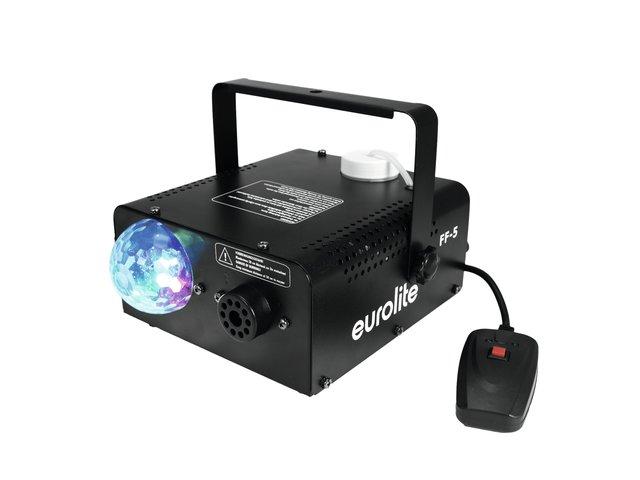 mpn51701896-eurolite-led-ff-5-hybrid-fog-flower-MainBild