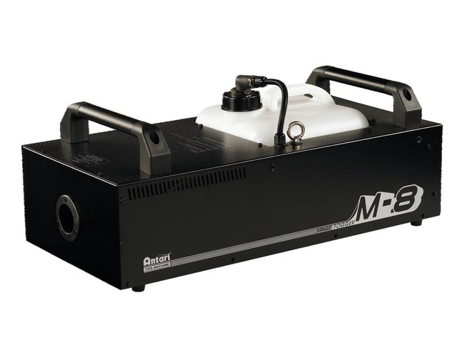 mpn51701908-antari-m-8-stage-fogger-mit-controller-MainBild