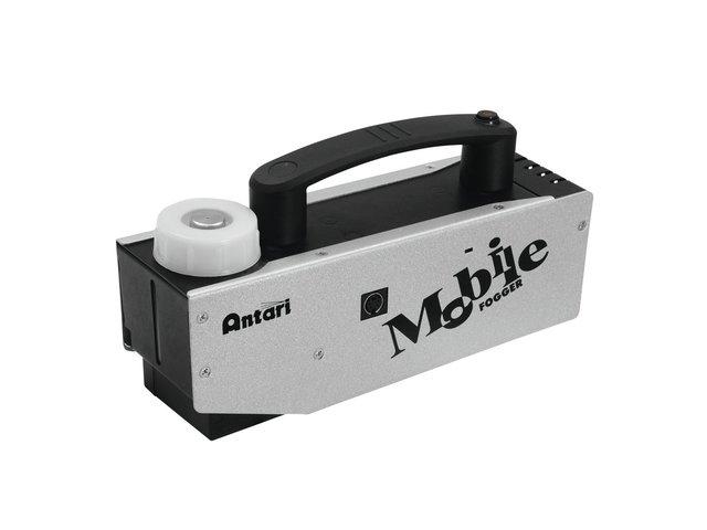 mpn51701925-antari-m-1-mobile-fogger-MainBild