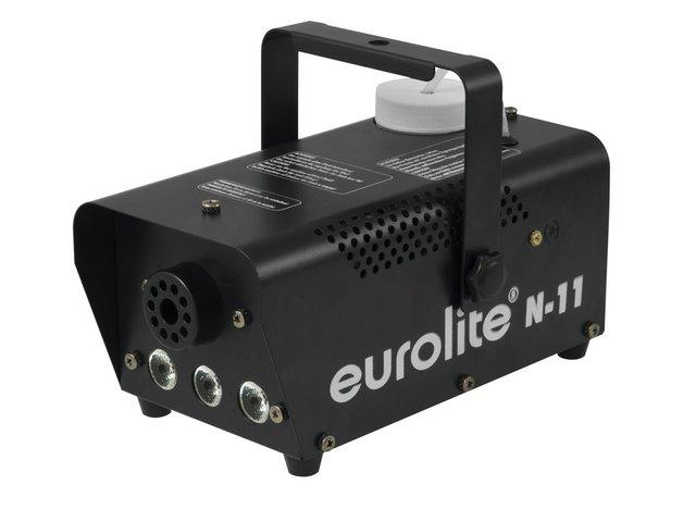 mpn51701957-eurolite-n-11-led-hybrid-blue-fog-machine-MainBild