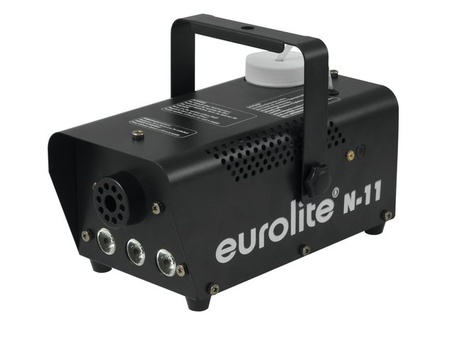 mpn51701958-eurolite-n-11-led-hybrid-amber-nebelmaschine-MainBild