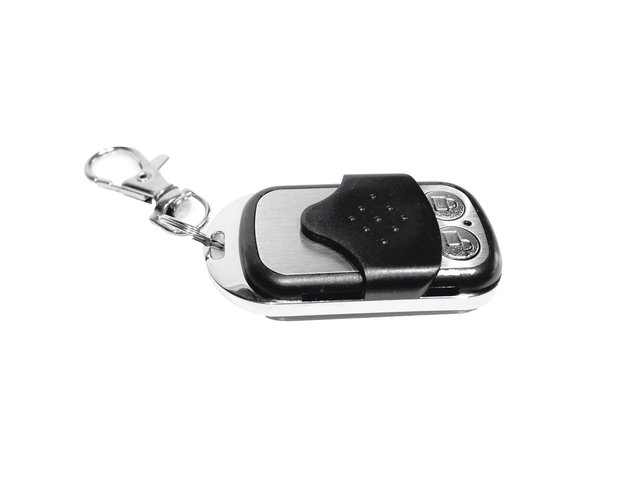 mpn51701962-eurolite-wrc-4-wireless-remote-control-MainBild