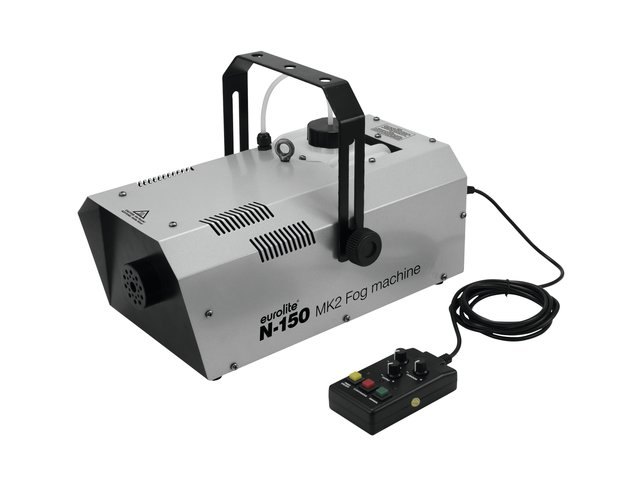 mpn51701981-eurolite-n-150-mk2-fog-machine-MainBild
