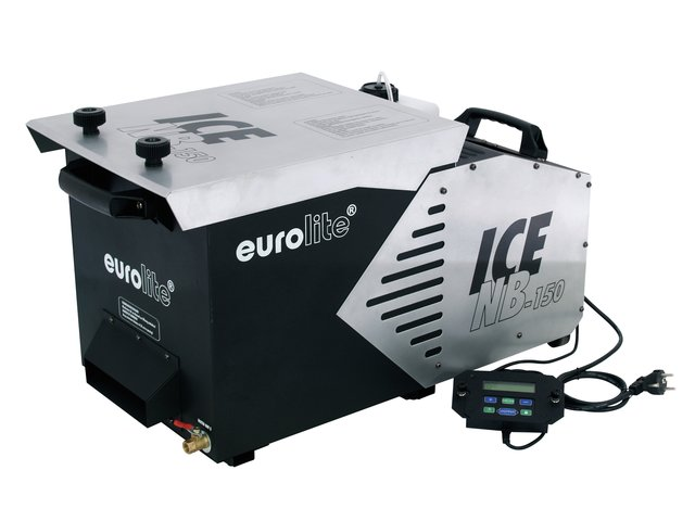 mpn51701983-eurolite-nb-150-ice-low-fog-machine-MainBild
