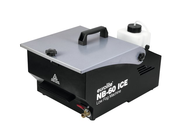 mpn51701984-eurolite-nb-60-ice-low-fog-machine-MainBild