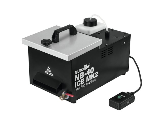 mpn51701986-eurolite-nb-40-mk2-ice-low-fog-machine-MainBild