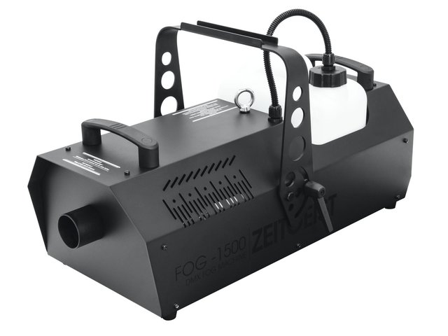 mpn51701992-eurolite-zeitgeist-fog-1500-nebelmaschine-MainBild
