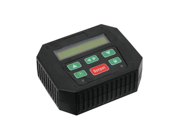 mpn51701997-eurolite-timer-controller-lcd-1-MainBild