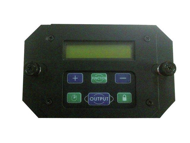 mpn51701998-eurolite-timer-controller-lcd-2-MainBild