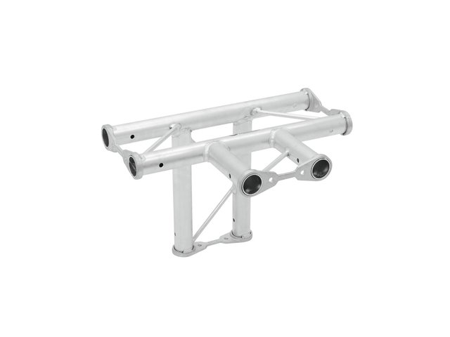 mpn60301350-alutruss-bisystem-ph-42-4-weg-t-stueck-horizontal-MainBild