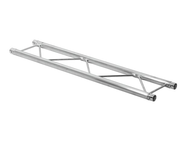 mpn60301520-alutruss-decolock-dq2-3000-2-way-cross-beam-MainBild
