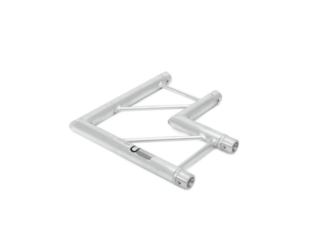 mpn60301534-alutruss-decolock-dq2-pac21h-2-way-corner-90-MainBild