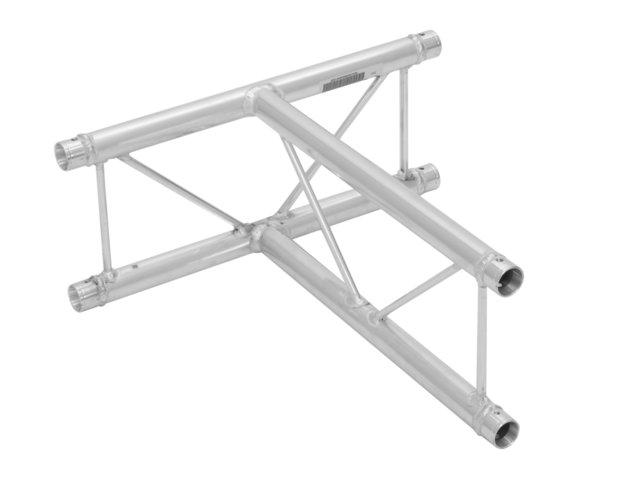 mpn60301540-alutruss-decolock-dq2-pat36v-3-weg-t-stueck-90-500mm-version-MainBild