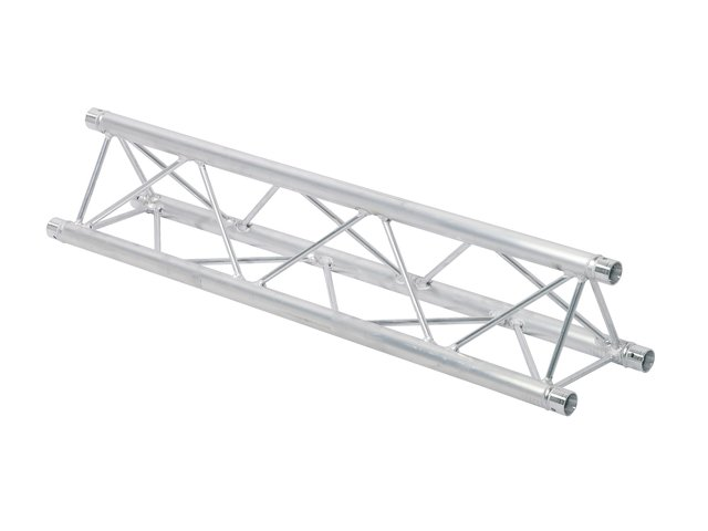 mpn60301612-alutruss-decolock-dq3-1000-3-punkt-traverse-MainBild