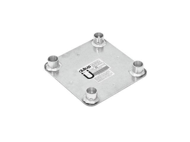 mpn60301782-alutruss-decolock-dq4-wp-wandplatte-MainBild