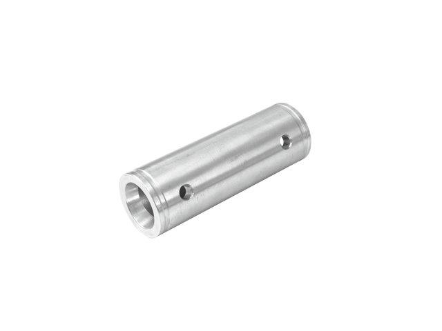 mpn60301990-alutruss-quick-lock-distanz-stueck-female-105mm-MainBild